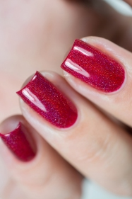 Cirque Colors_Holiday 2015_Madder_05