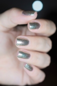 Cirque Colors_Holiday 2015_Reflektor_01