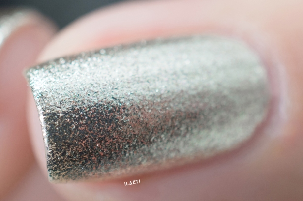 Cirque Colors_Holiday 2015_Reflektor_03