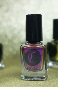 Cirque Colors_Meta collection_Cabaret Voltaire_02