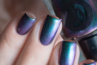 Cirque Colors_Meta collection_Ghost in the machine_03