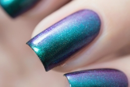 Cirque Colors_Meta collection_Ghost in the machine_04