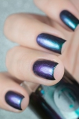 Cirque Colors_Meta collection_Ghost in the machine_07