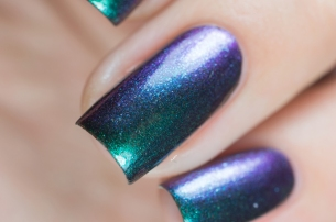 Cirque Colors_Meta collection_Ghost in the machine_08
