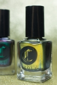 Cirque Colors_Meta collection_Some great reward_03