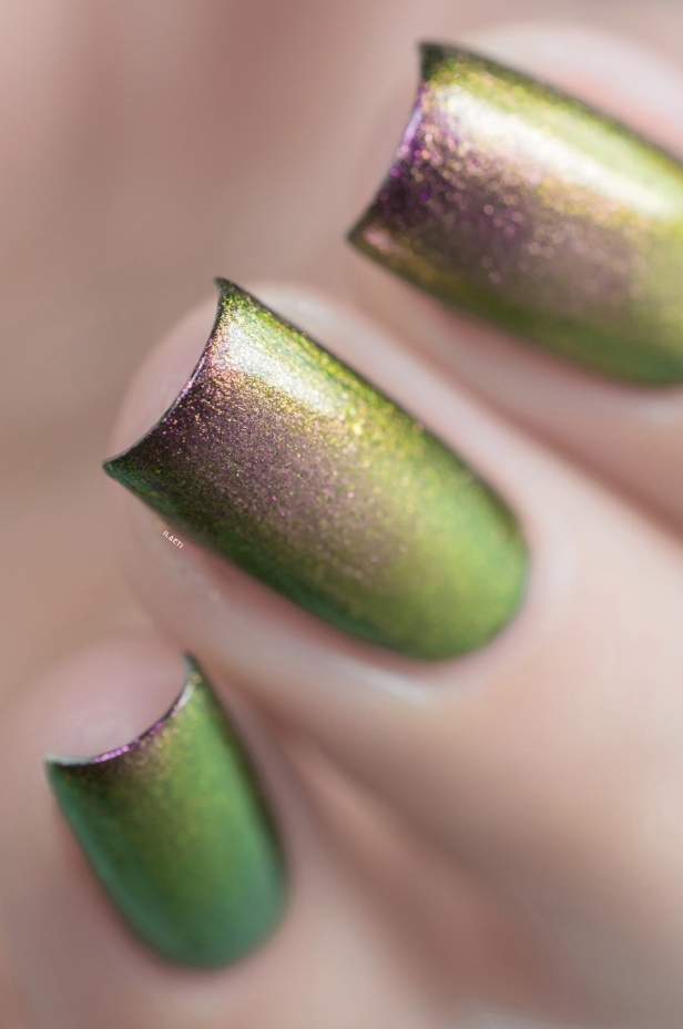 Cirque Colors_Meta collection_Techno manifesto_07