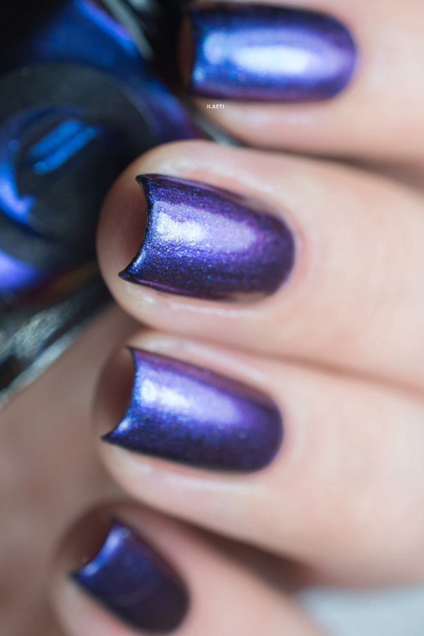 Cirque Colors_Meta collection_Version infinity_05