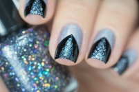 RIMMEL_GLITTER_DIAMOND DUST_01