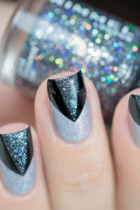 RIMMEL_GLITTER_DIAMOND DUST_02