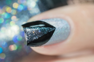 RIMMEL_GLITTER_DIAMOND DUST_03
