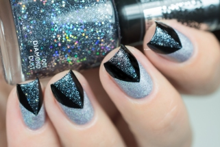 RIMMEL_GLITTER_DIAMOND DUST_04