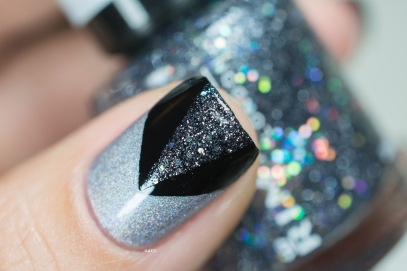 RIMMEL_GLITTER_DIAMOND DUST_06