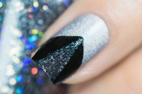 RIMMEL_GLITTER_DIAMOND DUST_07