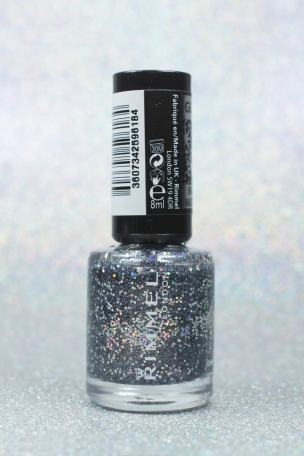 RIMMEL_GLITTER_DIAMOND DUST_08