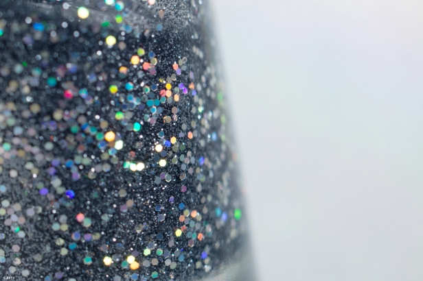 RIMMEL_GLITTER_DIAMOND DUST_09