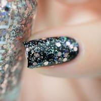 Rimmel - (Love) Glitter