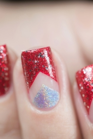 RIMMEL_GLITTER_RUBY CRUSH_01