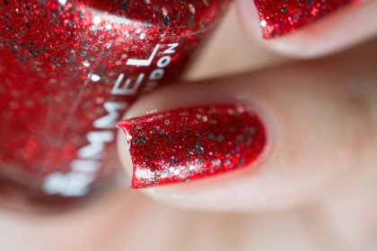 RIMMEL_GLITTER_RUBY CRUSH_02