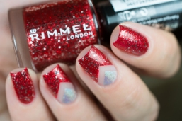 RIMMEL_GLITTER_RUBY CRUSH_03