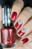 RIMMEL_GLITTER_RUBY CRUSH_04