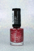 RIMMEL_GLITTER_RUBY CRUSH_08