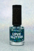 RIMMEL_LOVE GLITTER_CRUSH ON YOU_09