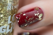 RIMMEL_LOVE GLITTER_QUEEN OF BLING_01