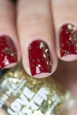 RIMMEL_LOVE GLITTER_QUEEN OF BLING_02