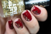 RIMMEL_LOVE GLITTER_QUEEN OF BLING_03