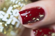 RIMMEL_LOVE GLITTER_QUEEN OF BLING_04