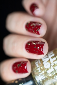 RIMMEL_LOVE GLITTER_QUEEN OF BLING_05