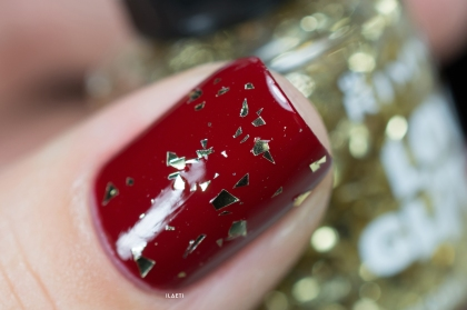 RIMMEL_LOVE GLITTER_QUEEN OF BLING_06