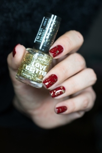 RIMMEL_LOVE GLITTER_QUEEN OF BLING_07