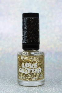 RIMMEL_LOVE GLITTER_QUEEN OF BLING_08