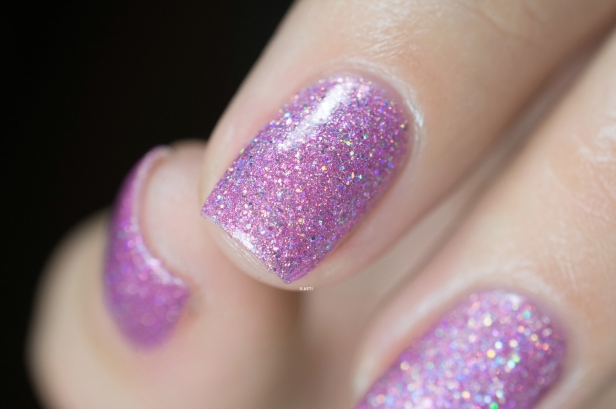 Glam Polish_Totally Clueless_As if_11