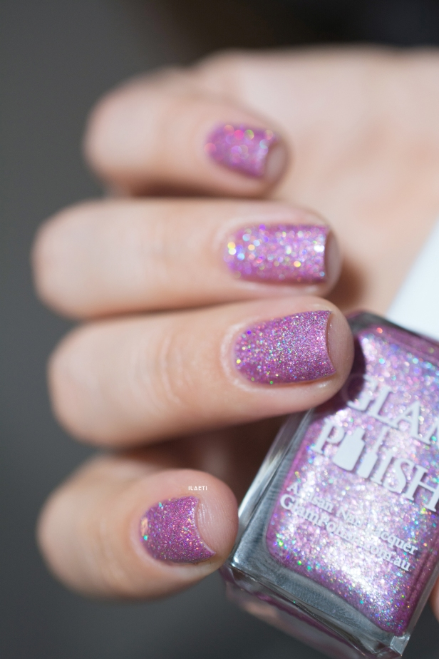 Glam Polish_Totally Clueless_As if_12
