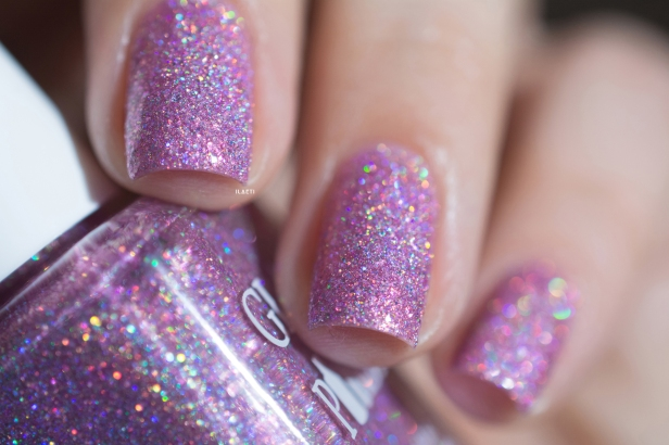Glam Polish_Totally Clueless_As if_15