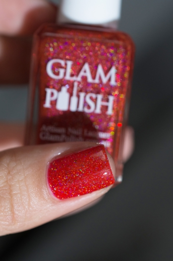 Glam Polish_Totally Clueless_Whatever_05