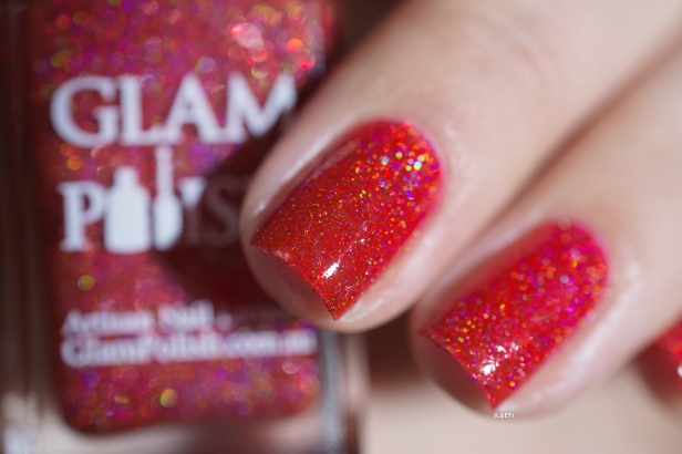 Glam Polish_Totally Clueless_Whatever_06
