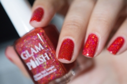Glam Polish_Totally Clueless_Whatever_07