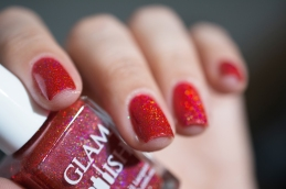 Glam Polish_Totally Clueless_Whatever_09
