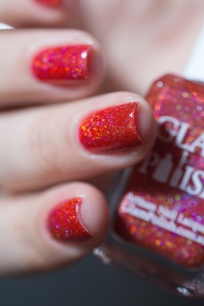 Glam Polish_Totally Clueless_Whatever_10