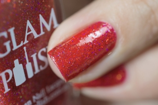 Glam Polish_Totally Clueless_Whatever_15