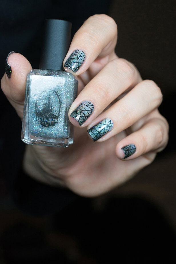 Grey gradient EP_Scatter_Stamping_01