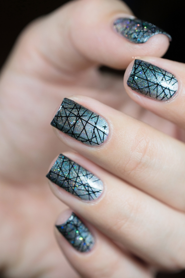 Grey gradient EP_Scatter_Stamping_05