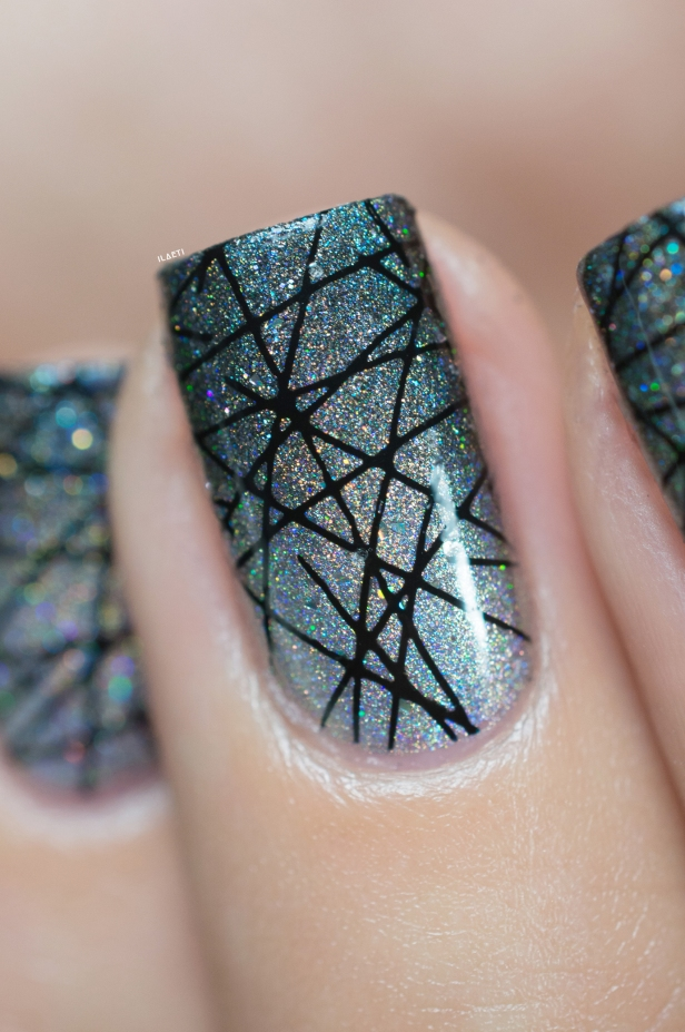 Grey gradient EP_Scatter_Stamping_07