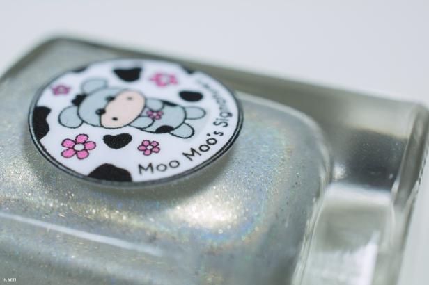 Moo Moo's Signatures_Moment romantique_01