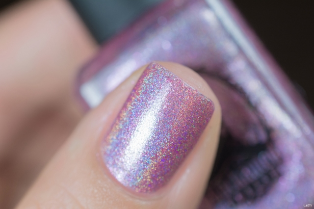 Enchanted Polish_Spring 2016_Fairydae_02