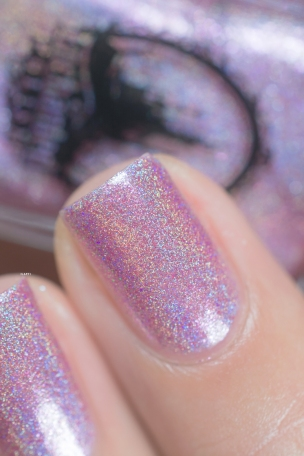 Enchanted Polish_Spring 2016_Fairydae_03