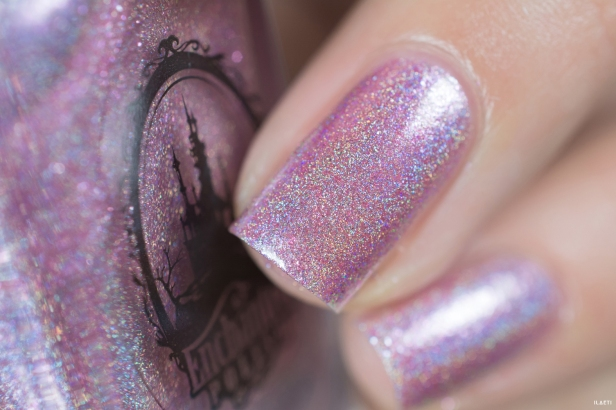 Enchanted Polish_Spring 2016_Fairydae_04